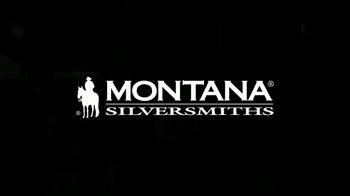 Montana Silversmiths TV Spot, 'Greatness' - Thumbnail 1
