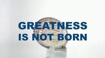 Montana Silversmiths TV Spot, 'Greatness' - Thumbnail 2