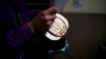 Montana Silversmiths TV Spot, 'Greatness' - Thumbnail 8