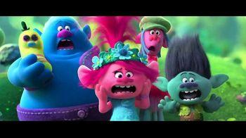 Trolls World Tour - Alternate Trailer 15