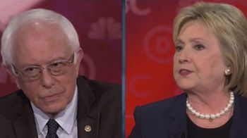 Hulu TV Spot, 'Hillary' - Thumbnail 6