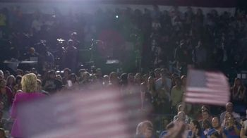 Hulu TV Spot, 'Hillary' - Thumbnail 7