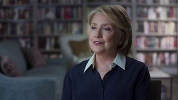 Hulu TV Spot, 'Hillary' - Thumbnail 8