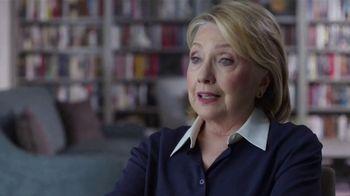 Hulu TV Spot, 'Hillary' - Thumbnail 9