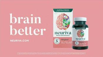 Neuriva TV Spot, 'Real Science' - Thumbnail 10