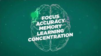 Neuriva TV Spot, 'Real Science' - Thumbnail 8