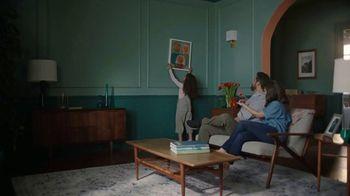 Valspar TV Spot, 'Discussion' - Thumbnail 9