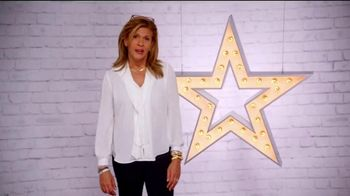 The More You Know TV Spot, 'Health: Early Detection' Featuring Hoda Kotb - Thumbnail 1