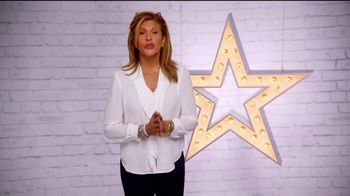The More You Know TV Spot, 'Health: Early Detection' Featuring Hoda Kotb - Thumbnail 3