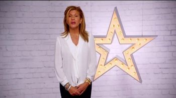 The More You Know TV Spot, 'Health: Early Detection' Featuring Hoda Kotb - Thumbnail 5