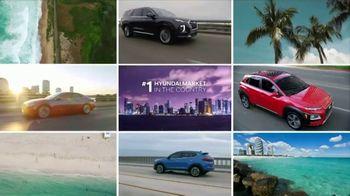 Hyundai TV Spot, 'South Florida Knows' [T2] - Thumbnail 1
