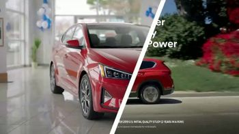 Hyundai TV Spot, 'South Florida Knows' [T2] - Thumbnail 4