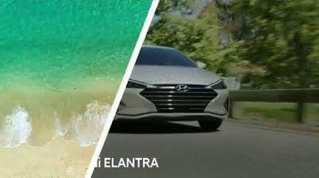 Hyundai TV Spot, 'South Florida Knows' [T2] - Thumbnail 5