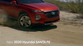 Hyundai TV Spot, 'South Florida Knows' [T2] - Thumbnail 6