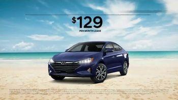 Hyundai TV Spot, 'South Florida Knows' [T2] - Thumbnail 7