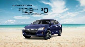 Hyundai TV Spot, 'South Florida Knows' [T2] - Thumbnail 8