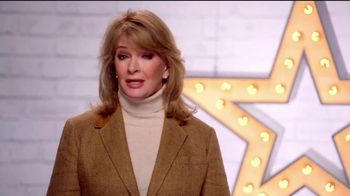 The More You Know TV Spot, 'Empowerment: In the Room' Featuring Deidre Hall - 13 commercial airings