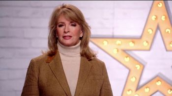 The More You Know TV Spot, 'Empowerment: In the Room' Featuring Deidre Hall - Thumbnail 2