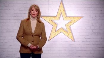 The More You Know TV Spot, 'Empowerment: In the Room' Featuring Deidre Hall - Thumbnail 3
