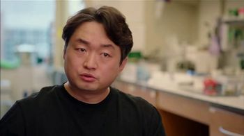 BTN LiveBIG TV Spot, 'Purdue Engineers Look to Revolutionize the Feel of Prosthetics' - Thumbnail 8