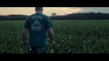 Ram Agriculture TV Spot, 'Done Right' [T2] - Thumbnail 1