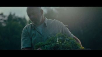 Ram Agriculture TV Spot, 'Done Right' [T2] - Thumbnail 3