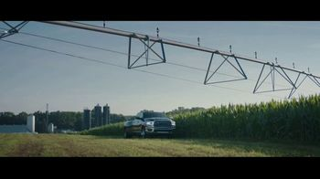 Ram Agriculture TV Spot, 'Done Right' [T2] - Thumbnail 4