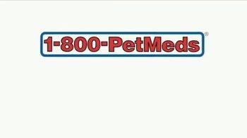 1-800-PetMeds TV Spot, 'Pets Are Family: Save 30%' - Thumbnail 9