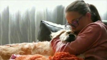1-800-PetMeds TV Spot, 'Pets Are Family: Save 30%' - Thumbnail 1