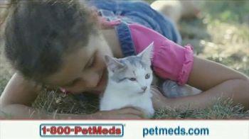 1-800-PetMeds TV Spot, 'Pets Are Family: Save 30%' - Thumbnail 2