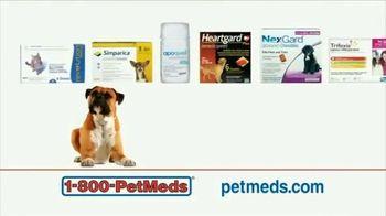 1-800-PetMeds TV Spot, 'Pets Are Family: Save 30%' - Thumbnail 4