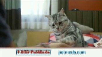 1-800-PetMeds TV Spot, 'Pets Are Family: Save 30%' - Thumbnail 8