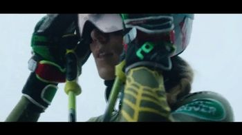 Land Rover Own the Adventure Sales Event TV Spot, 'Play Harder' Featuring Mikaela Shiffrin [T2] - Thumbnail 9