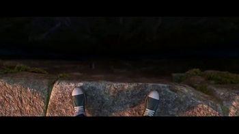 Onward - Alternate Trailer 107