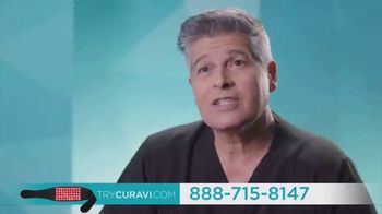 Curavi TV Spot, 'Drug-Free Relief: $200 Off' - Thumbnail 5