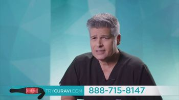Curavi TV Spot, 'Drug-Free Relief: $200 Off' - Thumbnail 6