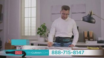 Curavi TV Spot, 'Drug-Free Relief: $200 Off' - Thumbnail 7