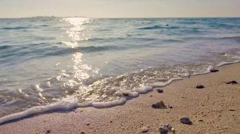 Abu Dhabi TV Spot, 'Zaya Nurai: Watersports' - Thumbnail 3