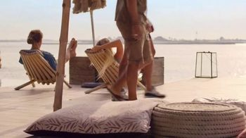 Abu Dhabi TV Spot, 'Zaya Nurai: Watersports' - Thumbnail 4