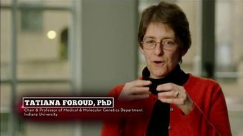 BTN LiveBIG TV Spot, 'Big Red 200 Supercharges Research at Indiana' - Thumbnail 6