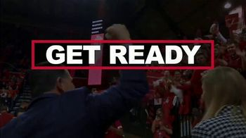 Rutgers University TV Spot, 'Get All In Now' - Thumbnail 3