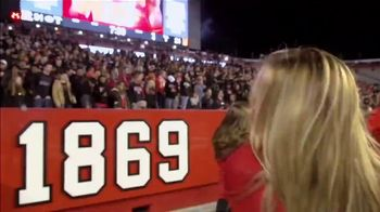 Rutgers University TV Spot, 'Get All In Now' - Thumbnail 6