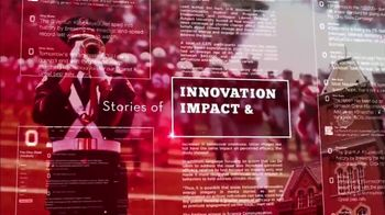 BTN LiveBIG TV Spot, 'This Ohio State Center Imparts Critical Skills for the Clinicians of Tomorrow' - Thumbnail 2