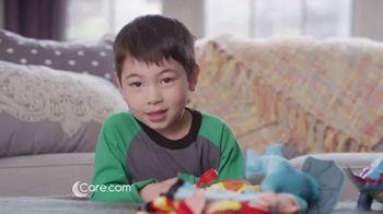 Care.com TV Spot, 'Decorating Choice' - Thumbnail 7