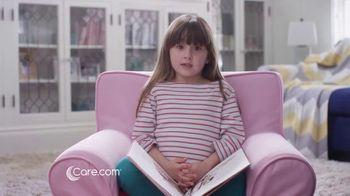 Care.com TV Spot, 'Decorating Choice' - Thumbnail 1