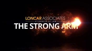 Loncar & Associates TV Spot, 'Last Year: Big Truck Wreck' - Thumbnail 4
