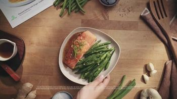 Home Chef TV Spot, 'The One About HomeChef' - Thumbnail 10