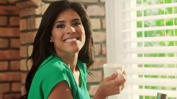 Zyrtec TV Spot, 'Día al aire libre' con Francisca Lachapel [Spanish] - Thumbnail 1