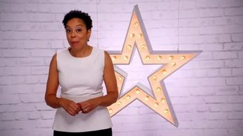 The More You Know TV Spot, 'Finances' Featuring Sharon Epperson - 20 commercial airings
