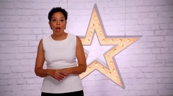 The More You Know TV Spot, 'Finances' Featuring Sharon Epperson - Thumbnail 1
